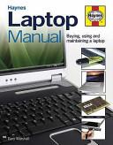 Haynes laptop manual