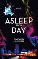 Asleep from Day Book PDF