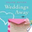 Weddings Away Book PDF