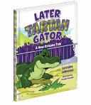Later Tartan Gator Book PDF