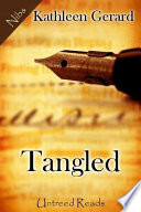 download ebook tangled pdf epub