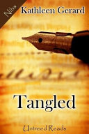 Book Tangled