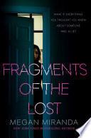 Fragments of the Lost Book PDF
