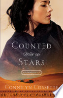 Counted With the Stars  Out From Egypt Book  1