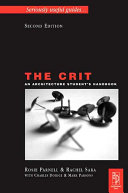 The Crit