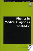 Physics in Medical Diagnosis
