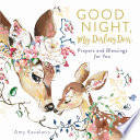 Good Night  My Darling Dear Book PDF