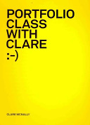 Portfolio Class with Clare