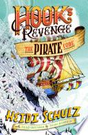 Hook s Revenge  Book 2  Pirate Code