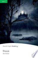 Dracula Book PDF