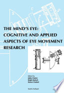 The Mind s Eye