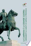 La Campania e la Grande Guerra