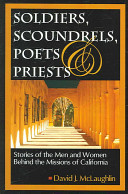 Soldiers  Scoundrels  Poets and Priests