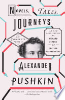 Novels  Tales  Journeys