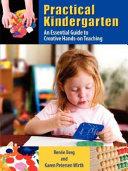 Practical Kindergarten