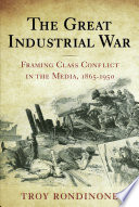 The Great Industrial War