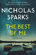 Book The Best of Me