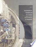 Baubetriebliche Modellierung der Prozesse maschineller Tunnelvortriebe im Festgestein