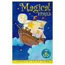 Magical Stories for Six Year Olds