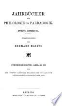 ALFRED FLECKEISEN UND HERMANN MASIUS