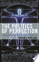 The Politics of Perfection