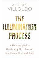 Illumination Process