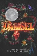 download ebook damsel pdf epub