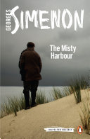 The Misty Harbour Lost Identity Book Sixteen In