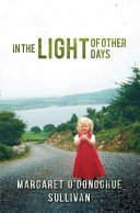 In the Light of Other Days Book PDF