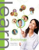 Learn Sociology