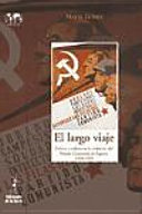 download ebook el largo viaje pdf epub