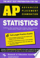 Muliple Choice And Free Response Questions In Preparation For The Ap Calculus [Pdf/ePub] eBook