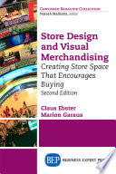 Store Design and Visual Merchandising  Second Edition