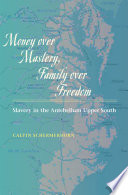 Money Over Mastery  Family Over Freedom