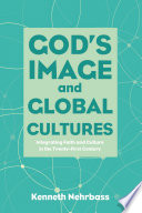 God s Image and Global Cultures