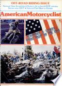 Sep 1982