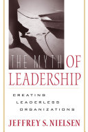 The Myth of Leadership