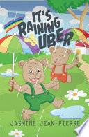 It   s Raining Uber