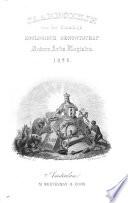 """Jaarboekje van het Koninklijk Zoölogisch Genootschap """"Natura Artis Magistra"""""""
