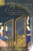 A Web of Fantasies