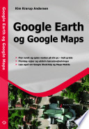 Google Earth og Google Maps