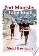 Port Moresby Taim Bipo