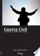 Guerra civil en Cantabria y pueblos de Castilla