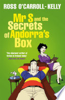Mr S and the Secrets of Andorra s Box