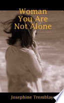 Woman You Are Not Alone Book PDF