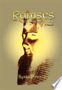 RAMSES IN NIGHTTOWN