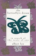 The Butterfly S Dream