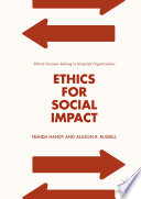 Ethics For Social Impact