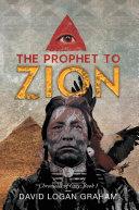 download ebook the prophet to zion pdf epub