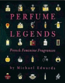 Perfume Legends Book PDF
